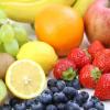 ビタミンCは美肌の近道!? 摂取するタイミングとは。