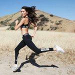 ランニングやウォーキングなど有酸素運動ダイエットのよくある勘違い